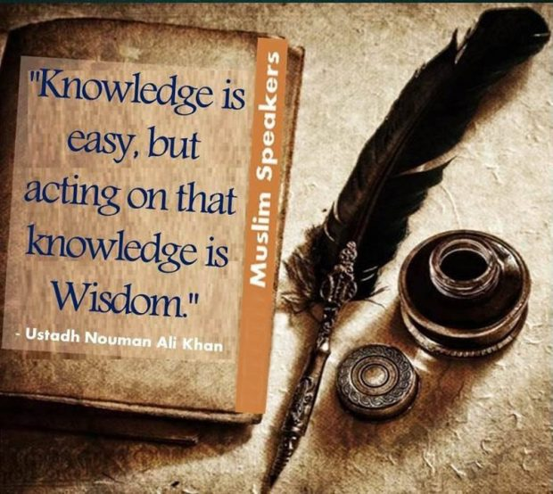 motivational-sayings-on-knowledge