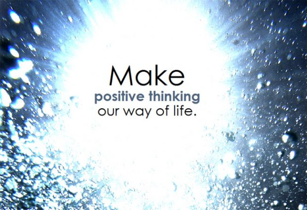 positive-thinking-quotes-for-life's-way