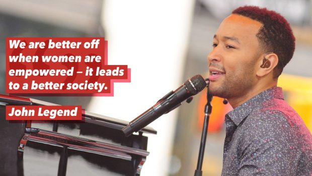quotes-about-feminism-from-male-celebs-john-legend