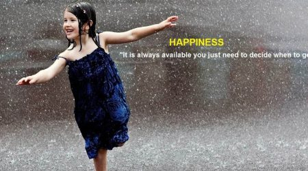 quotes-about-happiness-best-sayings