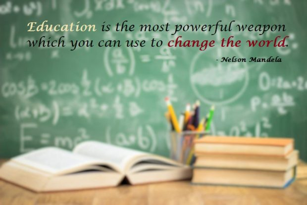 quotes-on-education-is-most-powerful-weapon