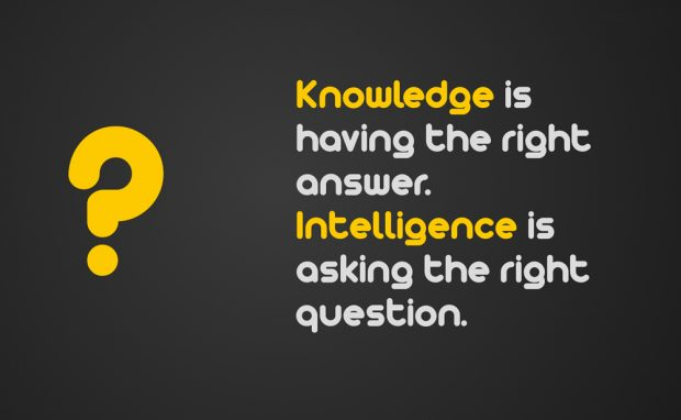 quotes-on-knowledge-vs-intelligence