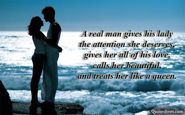 real-men-quotes-with-romantic-love-couples-image