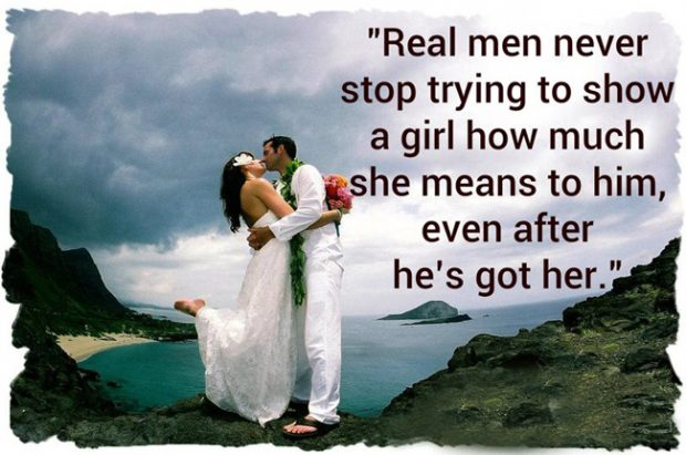 short-real-man-quotes-on-relationship
