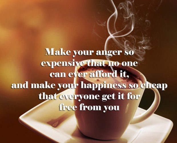 coffee-quote-with-picture