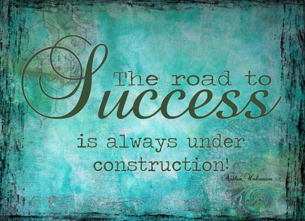 the-road-to-success-is-always-under-construction-success-quotes