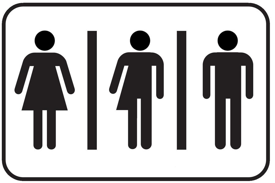 Image result for transgender quotes