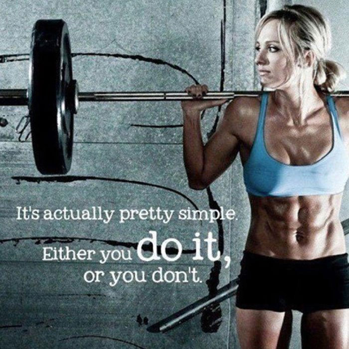 workout-inspiration-quote-image