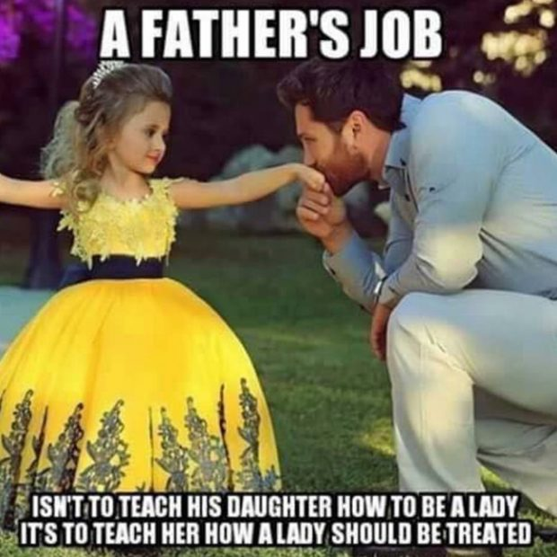 Amazing-Father-daughter-quotes