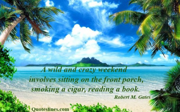 Amazing-weekend-quotes