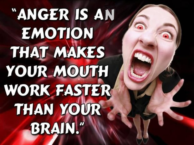 Anger-Management-Quotes-with-images