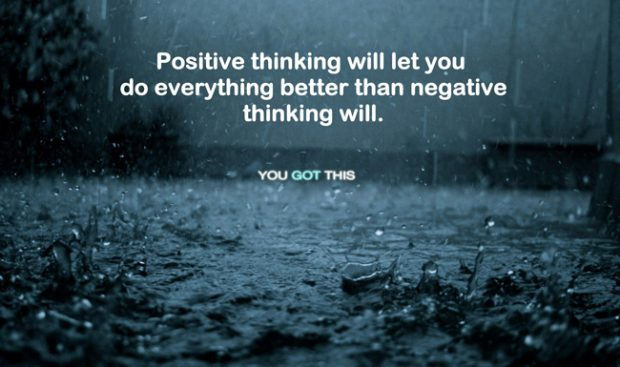 Awesome-positive-thinking-quotes-with-images