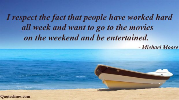 Awesome-weekend-quotes-with-images