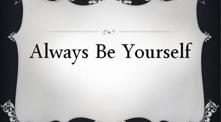 Be Yourself Quotes Images (1)