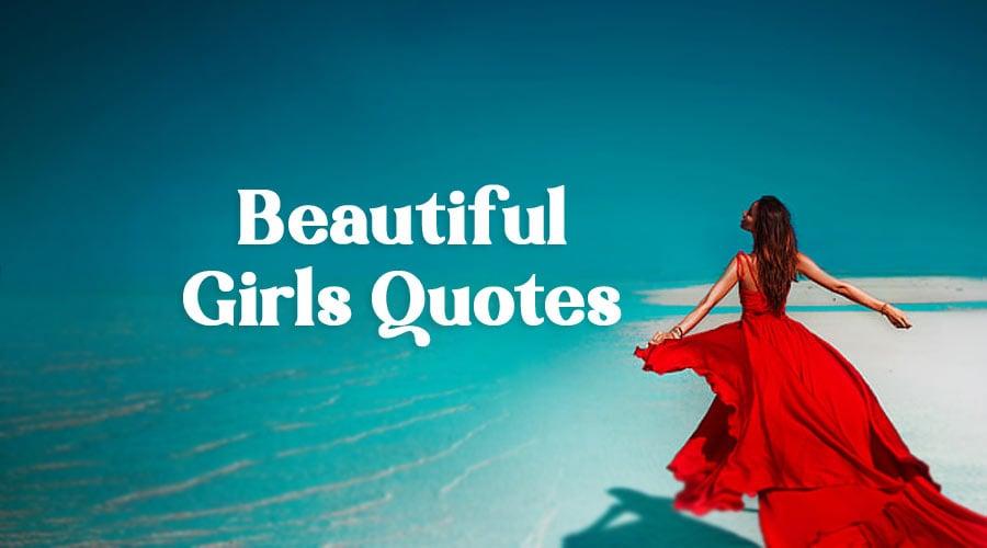 Beautiful-Girls-Quotes