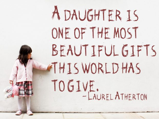Beautiful-daughter-quotes-with-images
