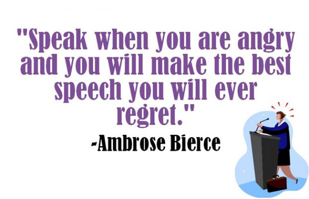 Best-Angry-quotes-and-sayings-with-images