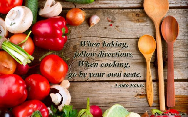 Best-Cooking-quotes-images