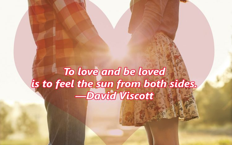 Best Couple Quotes About Love