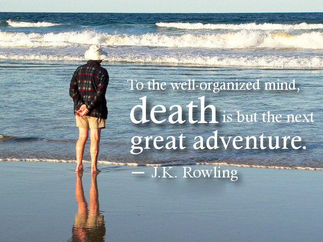 High Quality Great Quotes About Life And Death Fascinating 15 Famous Quotes About Death  And Dying