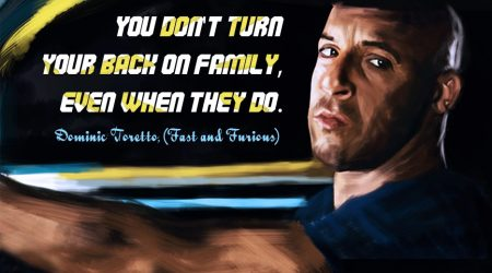 Best Fast And Furious Quotes (1)