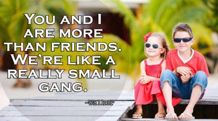 Best Friendship Quotes Images (11)