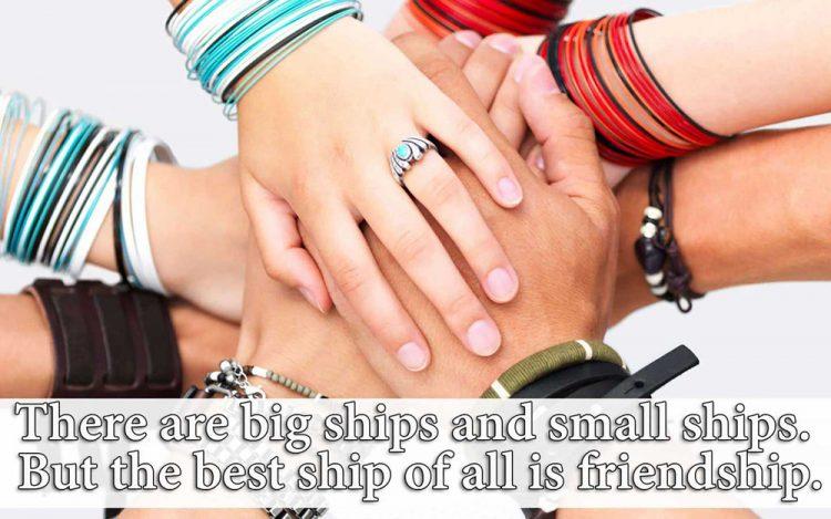 Best Friendship Quotes Images (14)