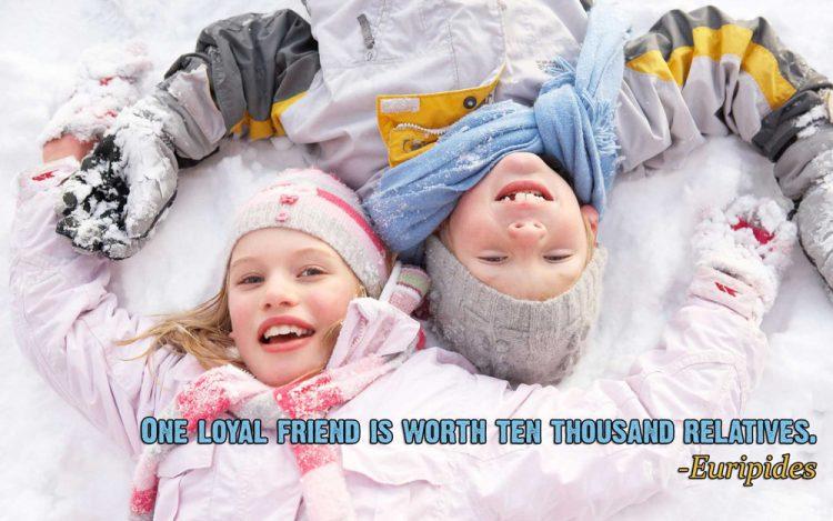 Best Friendship Quotes Images (2)
