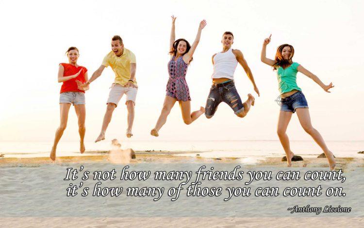 Best Friendship Quotes Images (3)