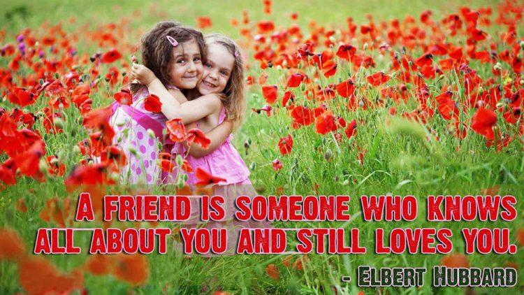Best Friendship Quotes Images (7)