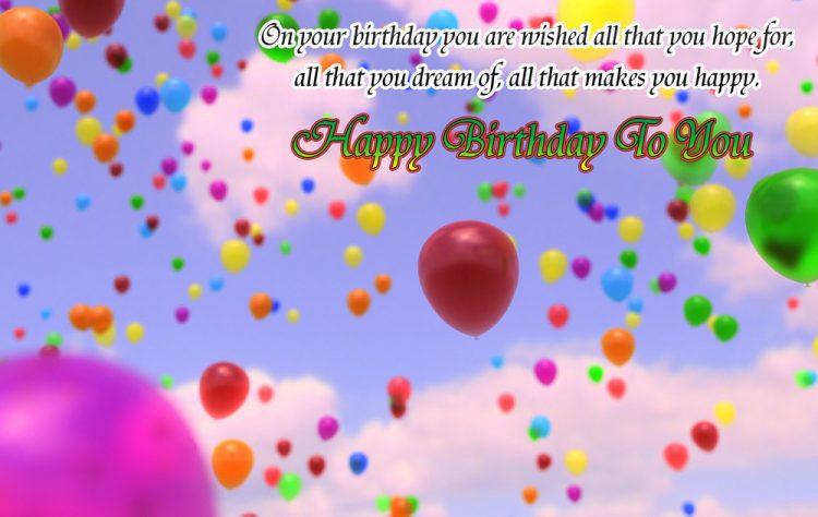 Best Happy Birthday Wishes Images (1)