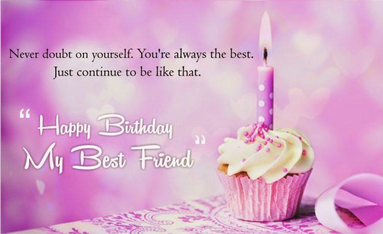 Best Happy Birthday Wishes Images (12)