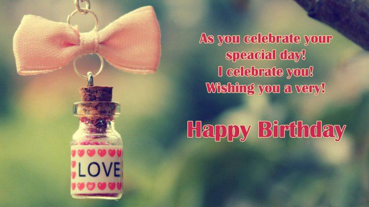 Best Happy Birthday Wishes Images (15)