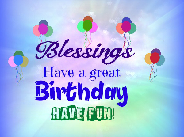 Best Happy Birthday Wishes Images (7)