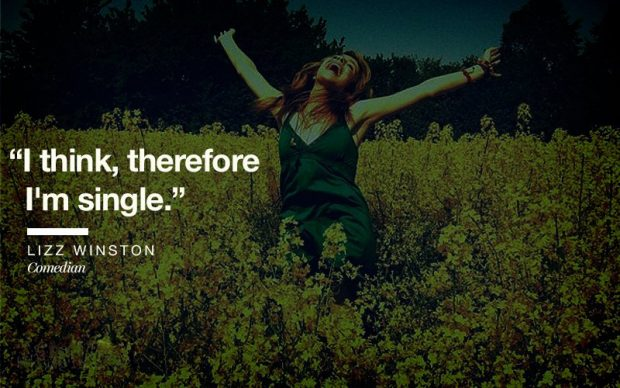 Best Inspirational Uplifting Quotes (3)
