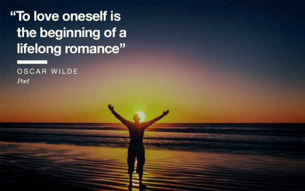 Best Inspirational Uplifting Quotes (4)