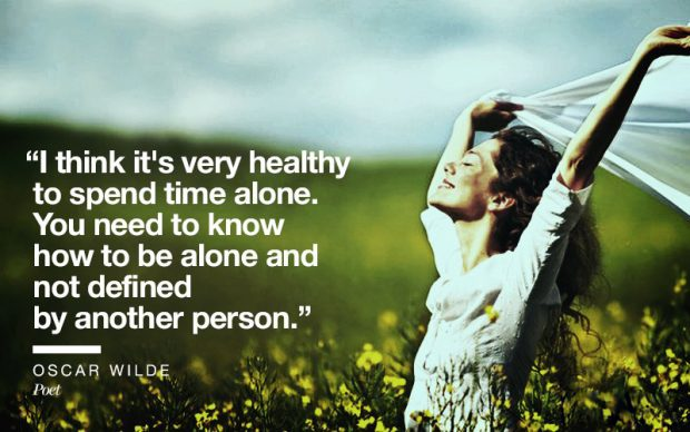 Best Inspirational Uplifting Quotes (5)