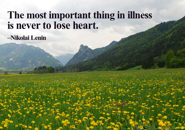 Best Inspirational Uplifting Quotes (6)
