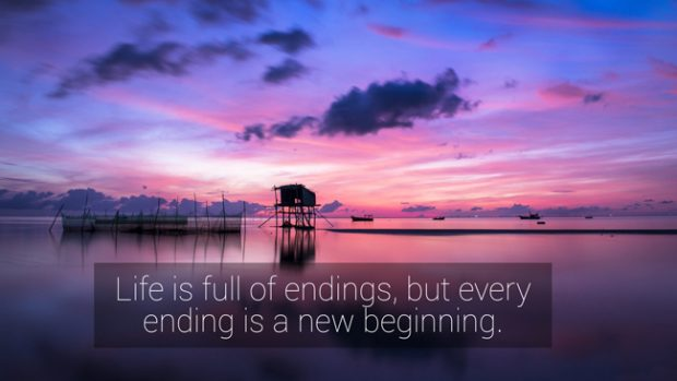 Best-Inspirational-quotes-about-life