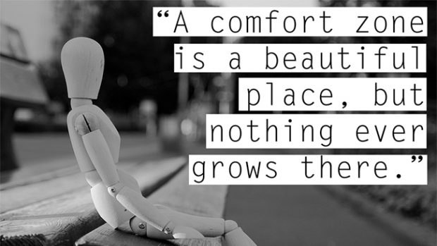 Best-Inspirational-quotes-for-encouragement