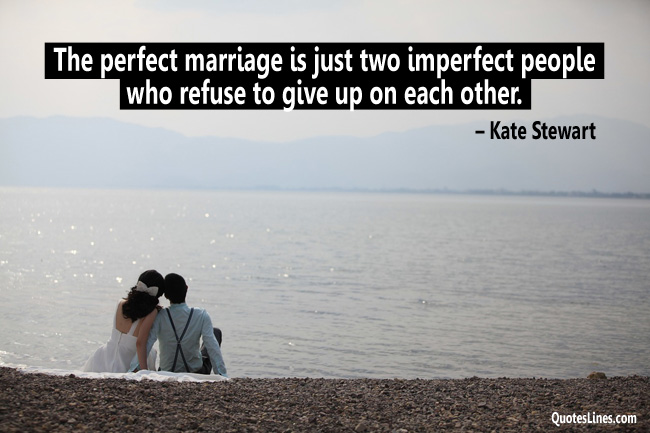 Best Love Relationship Quotes