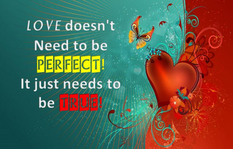 Best Love Sayings Photos