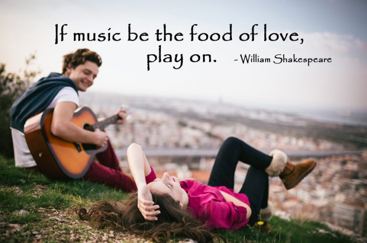 Best Music Quotes Images (4)