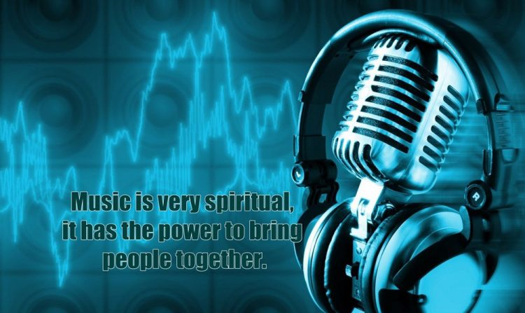 Best Music Quotes Images (5)