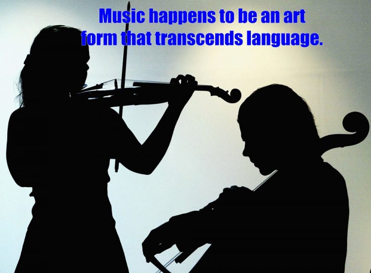 Best Music Quotes Images (7)