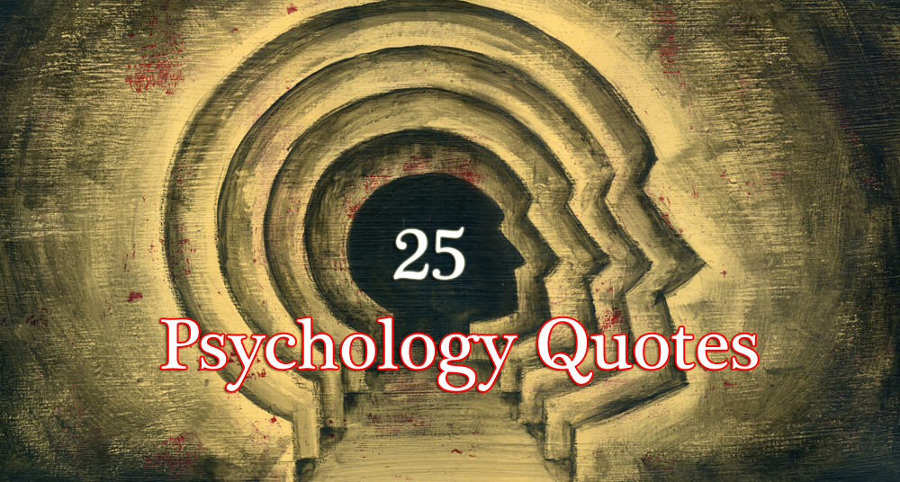Best Psychology Quotes Pictures (1)