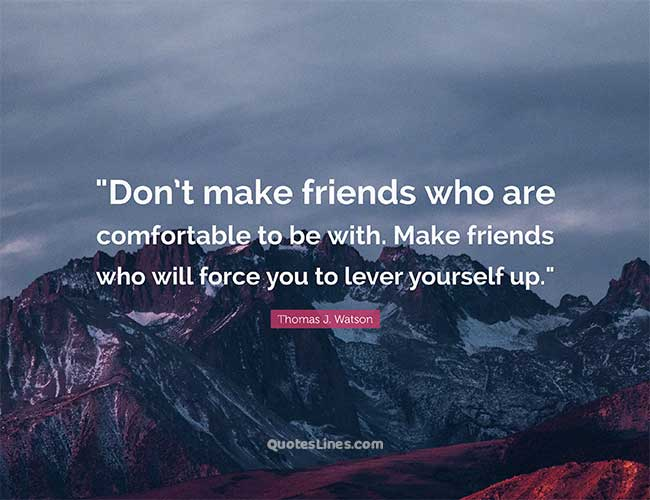Best-friends-Forever-Quotes