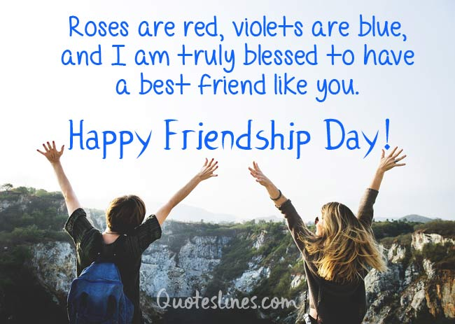 Best-friendship-day-picture-quotes