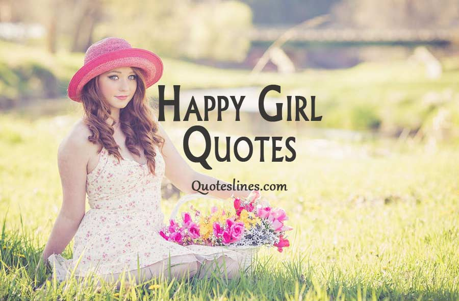 Best-happy-girl-quotes-with-cute-pictures