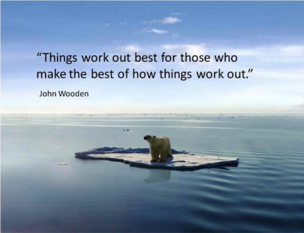 Best-inspirational-hope-quote-bear-ice-sea